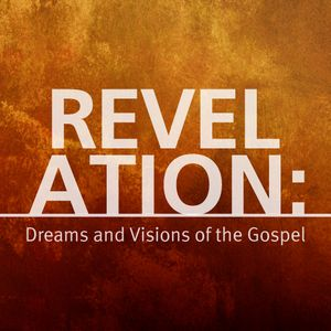 03-25-12, The Two Beasts, Rev 13:1-18, Pastor Chris Wachter