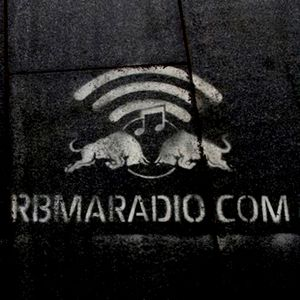 Radio City - old radio show 2005