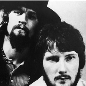 Band Feature: The Humblebums: Part 2 - Featuring Billy Connolly & Gerry Rafferty