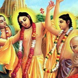 2016 - 3-23 - SPP - Sri Gaura Purnima - AM.MP3