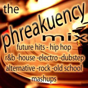 Phreakuency Mix #20