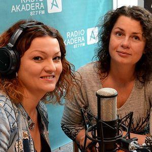 Dieta a święta. Rozmowa Julitty Grzywy z dietetyczką Magdaleną Radziszewską.