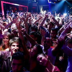 MARCO FADDA - BARCELLONA DREAMING - LIVE SET (AUGUST2012)