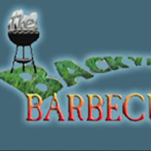 MMB Podcast Ep.11 Dan From The Backyard BBQ Store