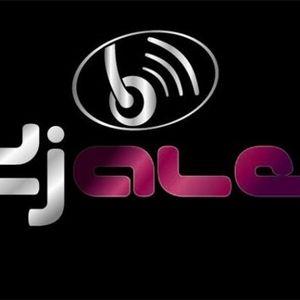 Latin Mix Nov 2011