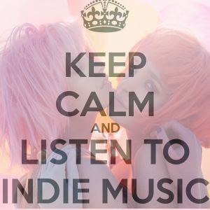 Indie Sounds