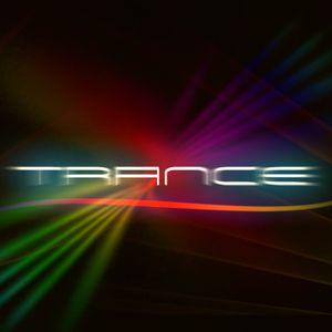 mixx2017-c'trance