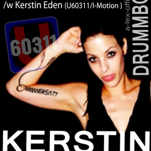 "A:lex Drummboxx Radioshow Special Part2of2 ""Tanz in den Mai"" /w Kerstin Eden & Friends"