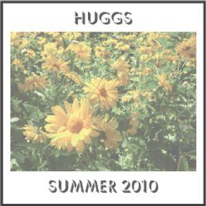 Summer Mix 2010