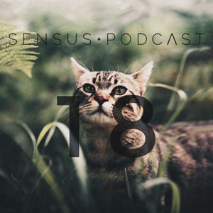 SENSUS • PODCΛST #18 – LA SOUL