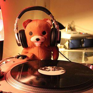 Bear December 2011 Mix