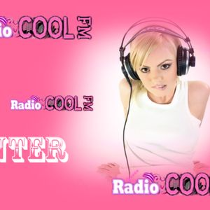 Dj XZone - Guest Mix@Radio Cool[White Nights Show]