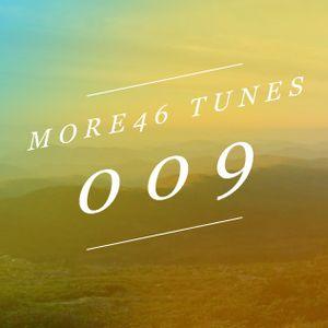 More46 Tunes - 009