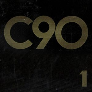 That Night C90 - Mixtape FACE A