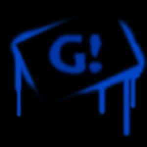 Promo 04/05/11 (Warmup set) G Bros (GastonG/DarioG)