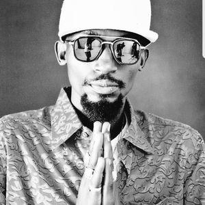Mowzey Radio Tribute Mix by DJ KasBaby | Mixcloud