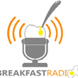 NU Radio Breakfast 19.03.14