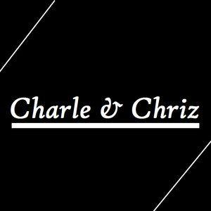 MiniMix by - Charle & Chriz
