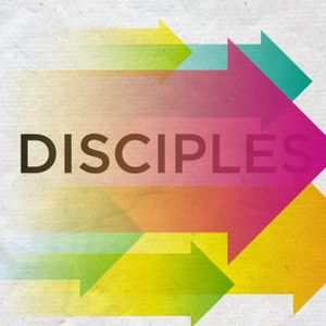 Disciples Do Justice