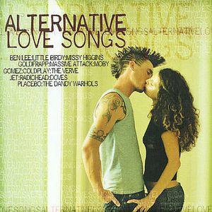 4 Hours & 45 minutes Alternative Lovesongs,,,:)