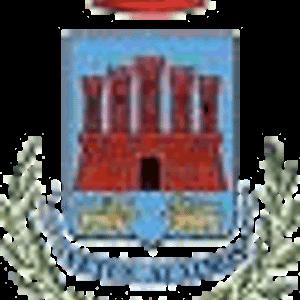 Consiglio Comunale del 27 aprile 2016