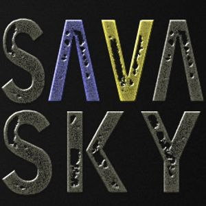 Sava Sky - Summer House Promo Mix (Classic Selection) 14.07.2011