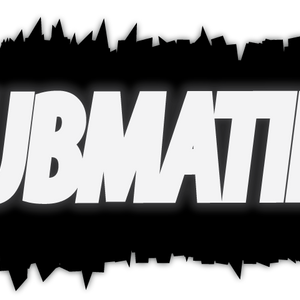 Submatiks Dubstep Mini Mix Vol. 3