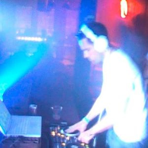 Sneeks & J. Jones Birthday Bash Mix