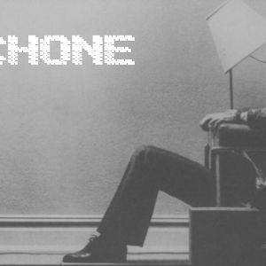 Input Selector Prezintă | #COUCHONE