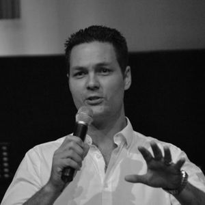 Ps Shaun Smit | Overcoming the Spirit of Fear