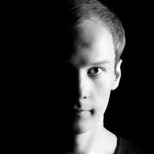 DJ Cross - Podcast 004