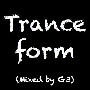 Tranceform