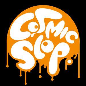 COSMIC SLOP MIX2 PART2
