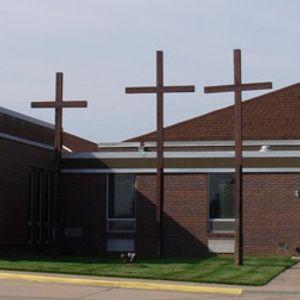 Worship 07-17-16