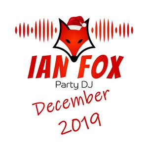December 2019 (Pop - House - Dance)