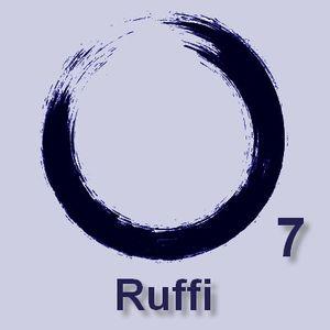 Ruffi O7