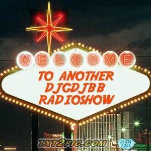 DjGrazzhoppa'sDjBigbandRadioShow 01-03-2010