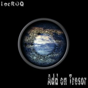 Add on Tresor