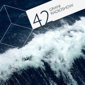 Grani Radioshow #42 (Autumn Sea)
