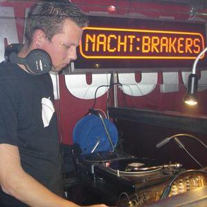 Fre4knc @ Nachtbrakers 7 April 2006