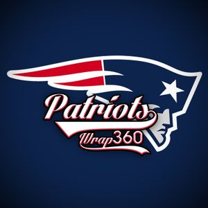 January 25th, 2017 | AfterBuzz TV's Patriots Wrap 360