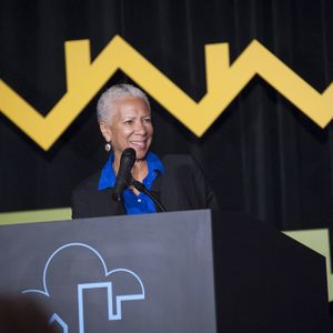 Knight Cities podcast: A conversation on race and inclusion with Angela Glover Blackwell of PolicyLi