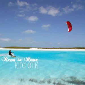 Room in Rome l Kite Etik l 2012 August Promo Mix