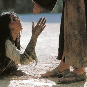 """Serie """"Promesas de Dios"""" #2, """"El Señor me libra de la angustia"""""""