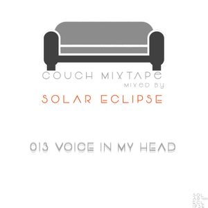 couch mixtape_013 (Voice in my head)