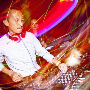 Dance Manifesto 2010 iNsight Mix 2010