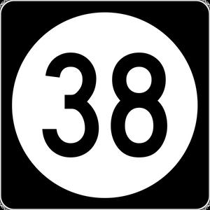 MarioX - 38