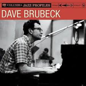 Hedonist Jazz - R.I.P. Dave Brubeck