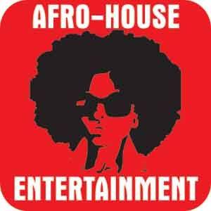 Christo k's AfroDizzyAct Part 2 Mix.