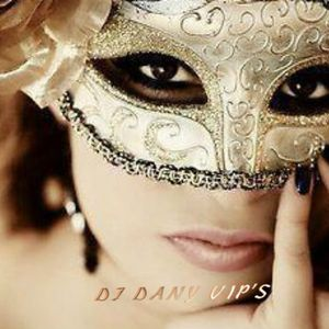 CARNAVAL 2016 SESION BY DJ DANY VIP'S